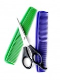scissors-and-combs