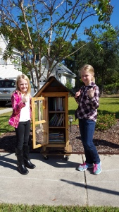 freelibrary1